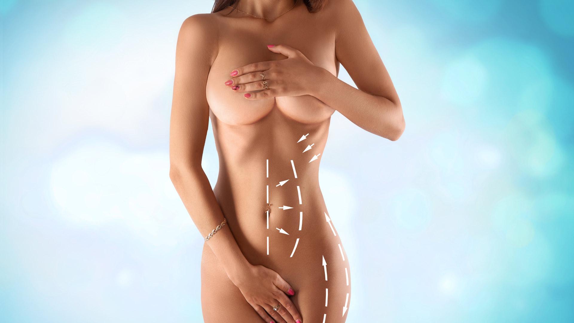 Body picture